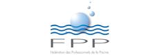 Fédération française de la piscine
