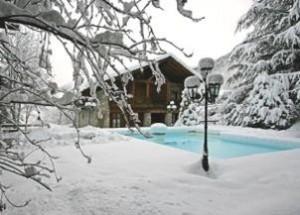 comment hiverner sa piscine bois bleu creations. Black Bedroom Furniture Sets. Home Design Ideas