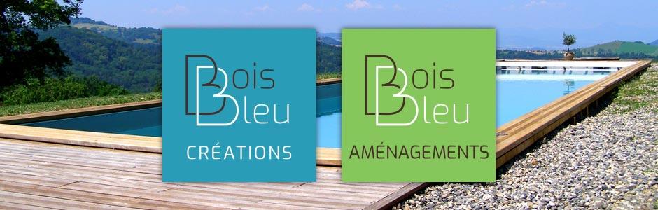 Bienvenue sur le nouveau site de Bois Bleu