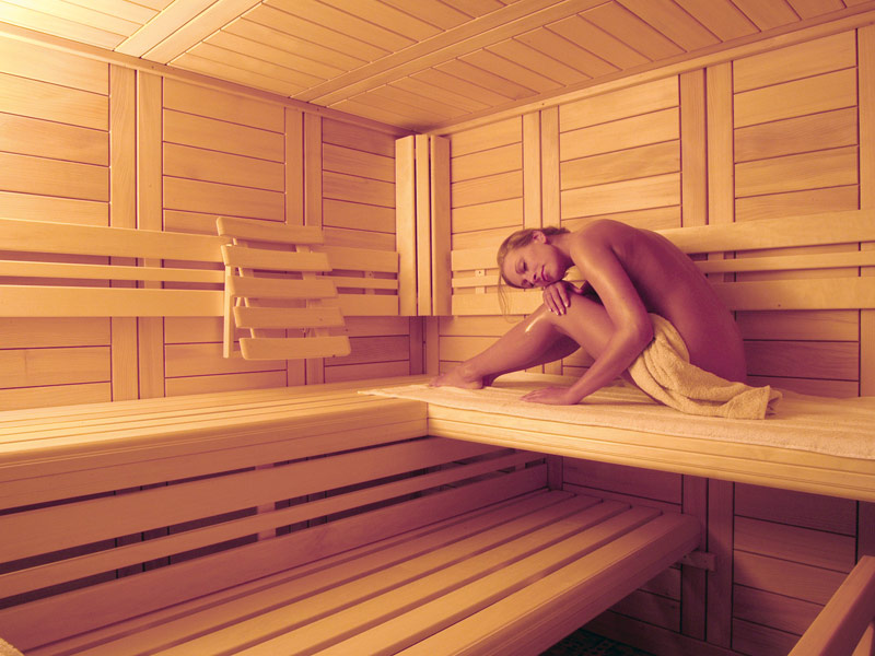sauna et hammam bois bleu creations. Black Bedroom Furniture Sets. Home Design Ideas